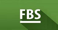 การฝากเงิน โบรกเกอร์ FBS