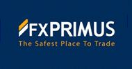 Fxprimus Review