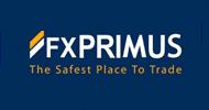 การถอนเงิน FXPRIMUS