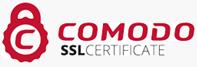 การจดทะเบียน SSL Comodo