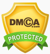 การจดทะเบียน DMCA Protected