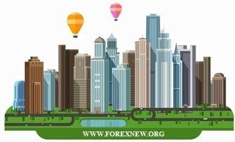 โบรกเกอร์ Forex-ที่ดี ควรเป็นอย่างไร