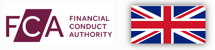 FCA Exness Regulation