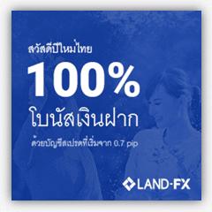 LandFX Forex Reviews