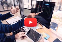 Video สอน Forex คืออะไร