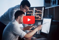 Video สอน Forex Trend กับ Sideway