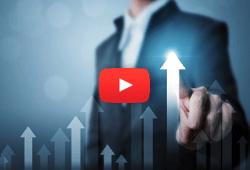Video สอน Forex Leverage คืออะไร