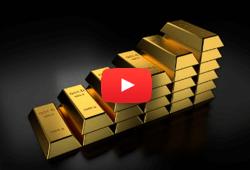 การเทรดทอง เทคนิคที่ควรรู้