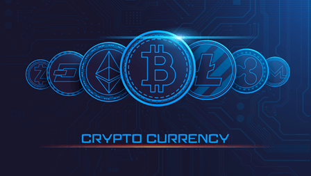 PayPal ยอมรับ Bitcoin